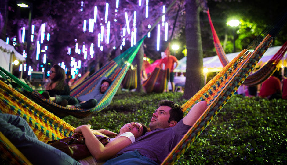Philly Places Third On New York Times Big List Of 2015