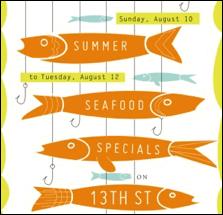 summerseafood.jpg
