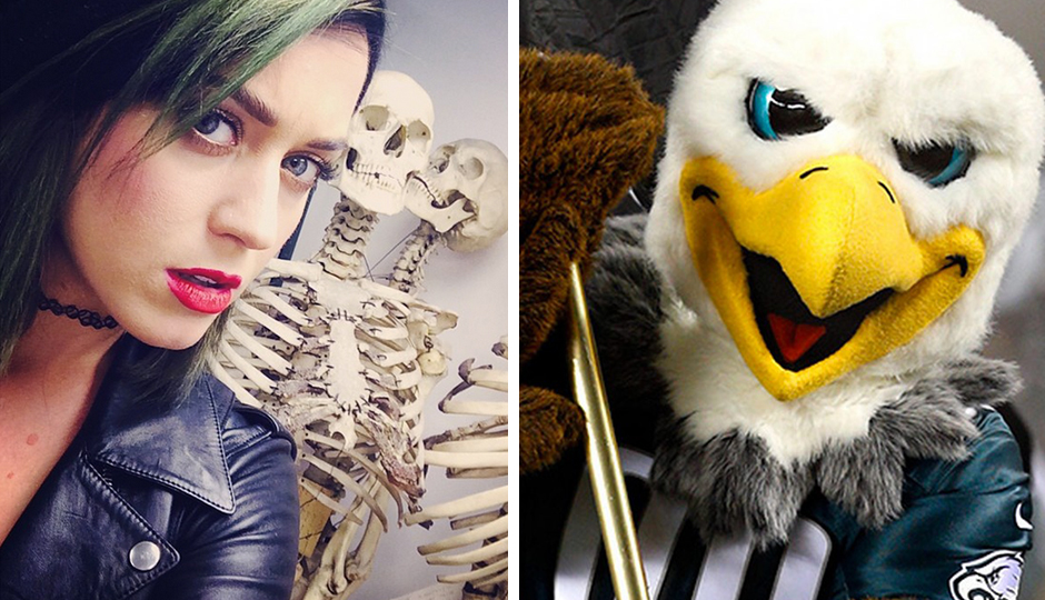 swoop-and-katy-perry