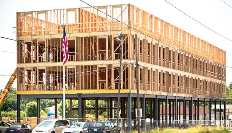 victory magnolia construction 940