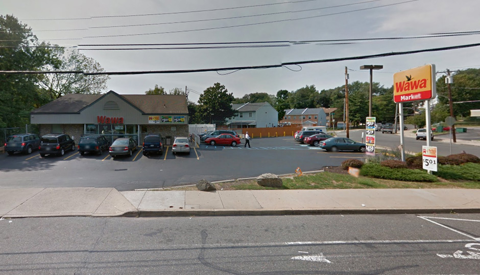 wawa-knights-road-clarendon-ave-940x540