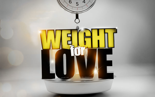 Weight For Love