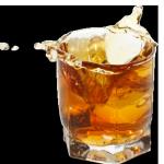 whiskeyv1