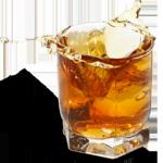 whiskeyv3