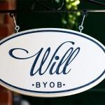 will-byob-940