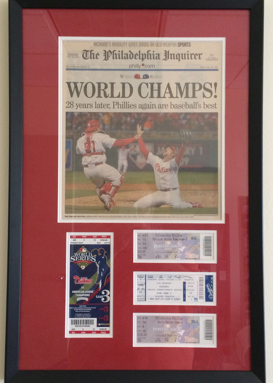 world-champs-inquirer-940