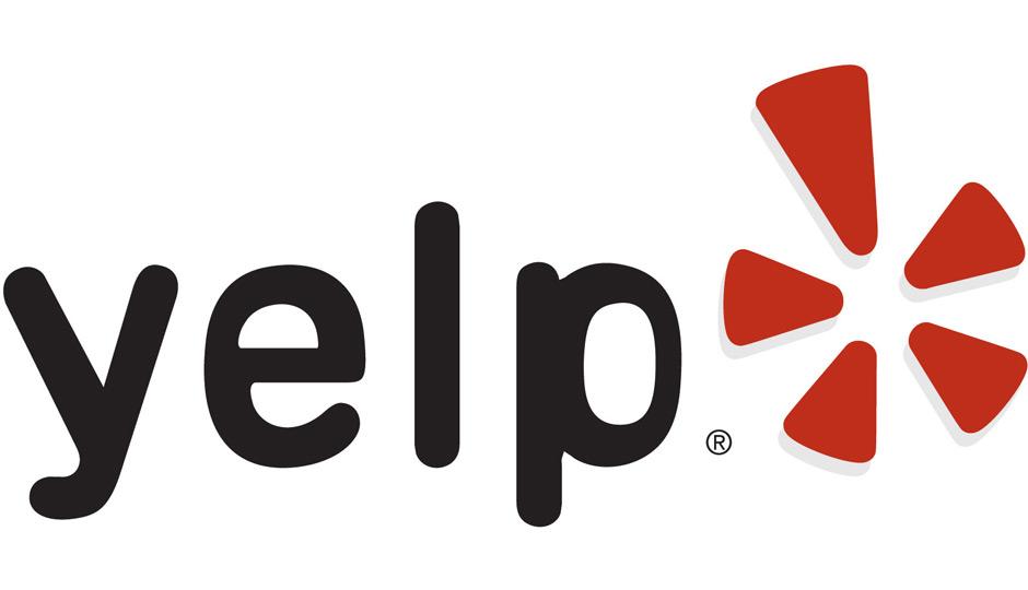 yelp-logo-940x540