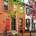2208 manning street philadelphia pa 19103