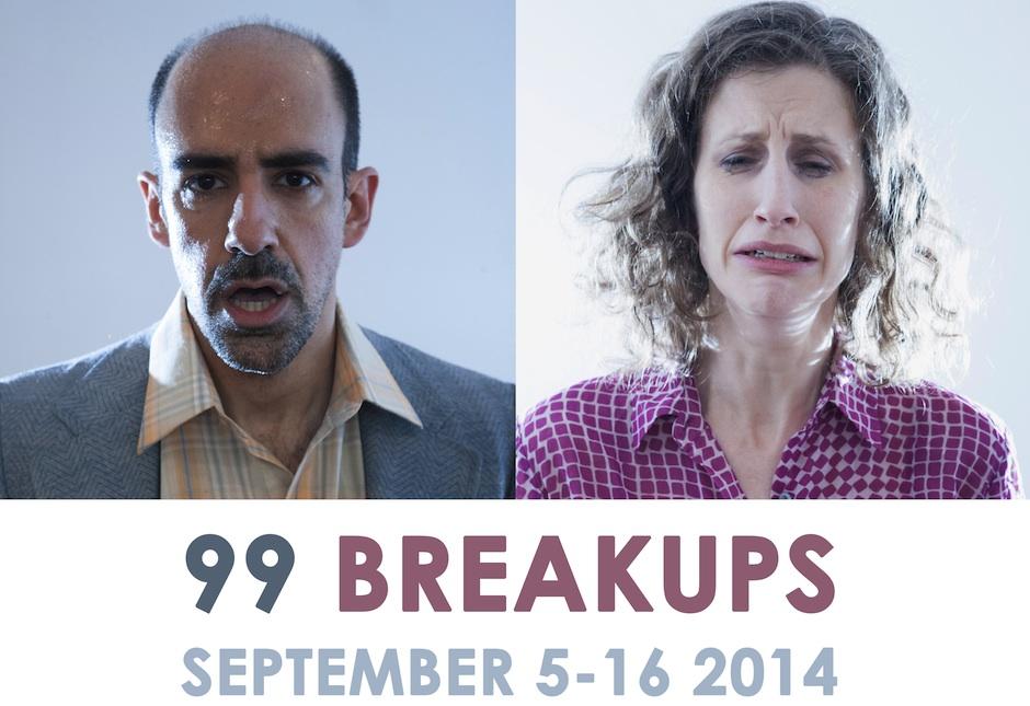 99 breakups