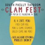 Allagash Clam Fest