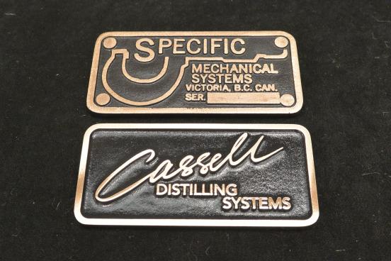 CassellDistilling