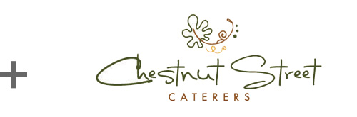 Chestnut Street Caterers