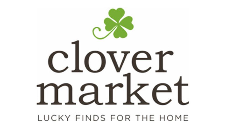 Clover-Market-Marquee