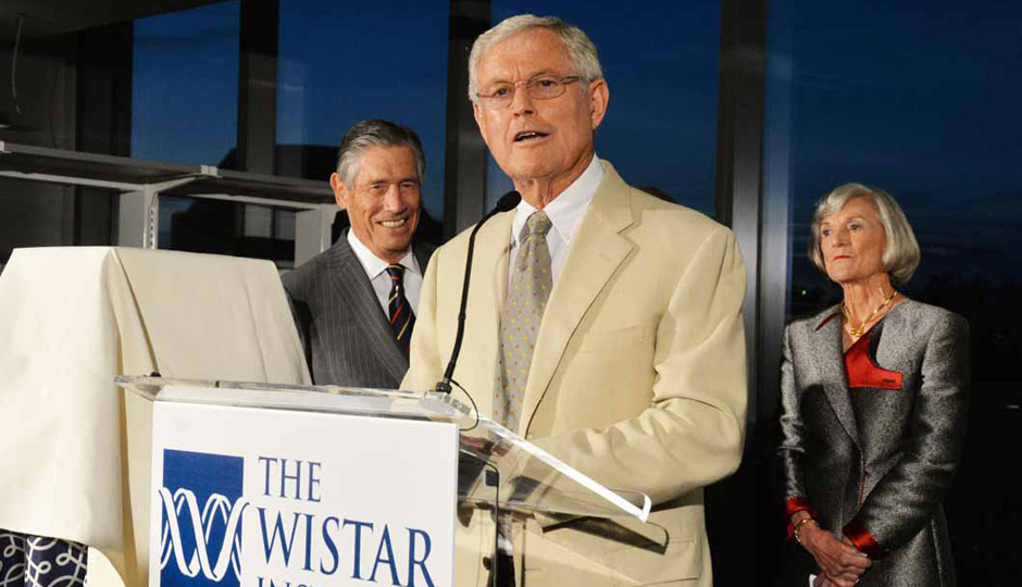 DSC_2960-dick-vermeil-wistar-institute-940x540