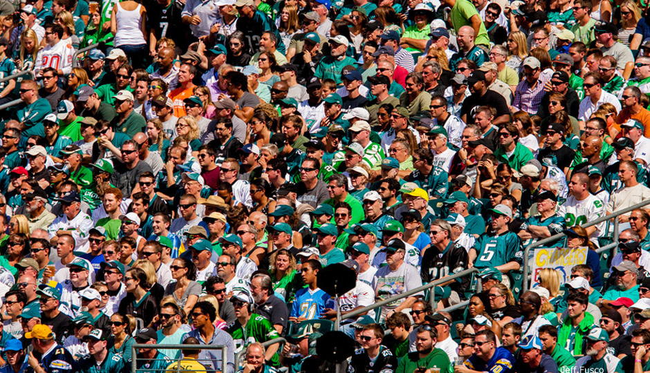 Eagles-fans-in-stands-940x540-jeff-fusco