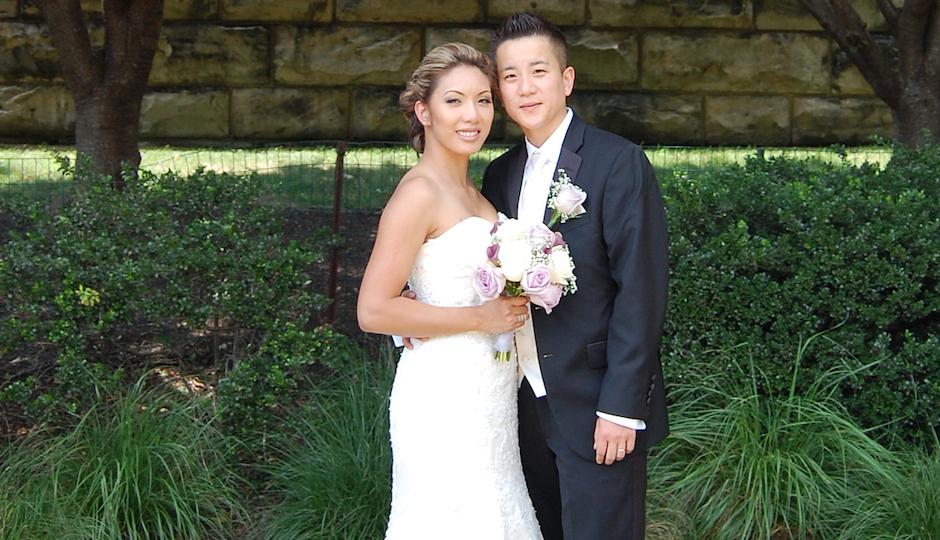 Kat Nguyen and Em Sov
