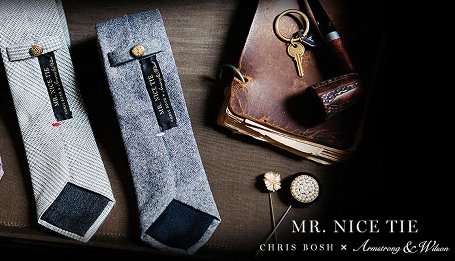 Mr-Nice-Tie