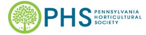 PHS_logo_module