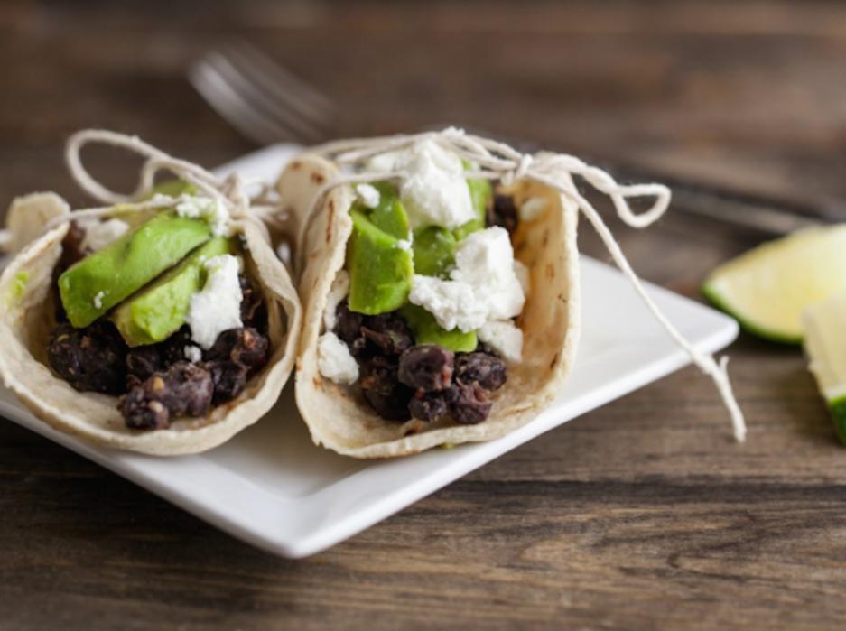What to Eat This Week: Brain Food – Philadelphia Magazine