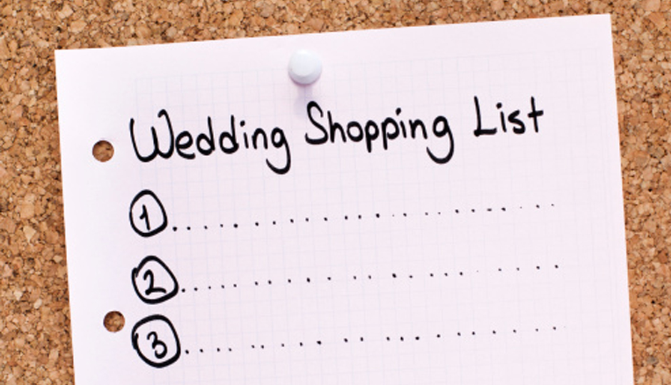 Wedding-to-do-USE
