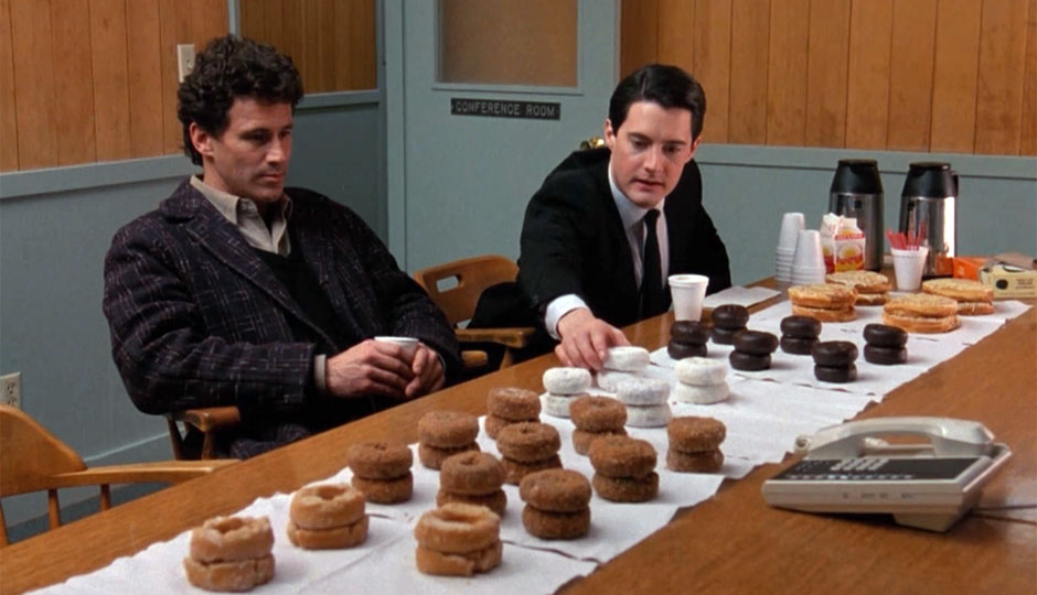 agent-cooper-federal-donuts