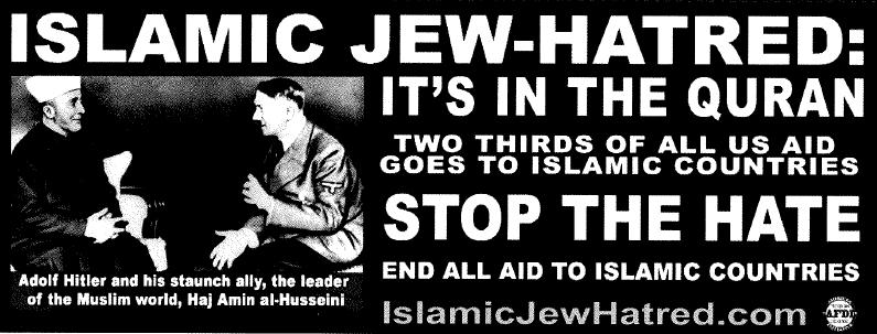 anti-muslim-bus-ad-suit-septa
