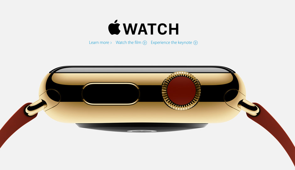 apple-watch-940x540