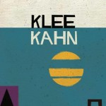 arch daily featured image klee_kahn copy