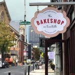 bakeshop-on-20th-940