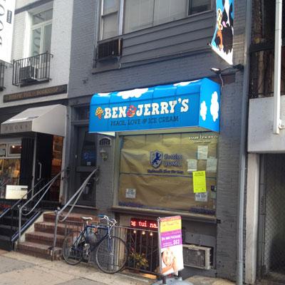ben-and-jerrrys-rittenhouse-400