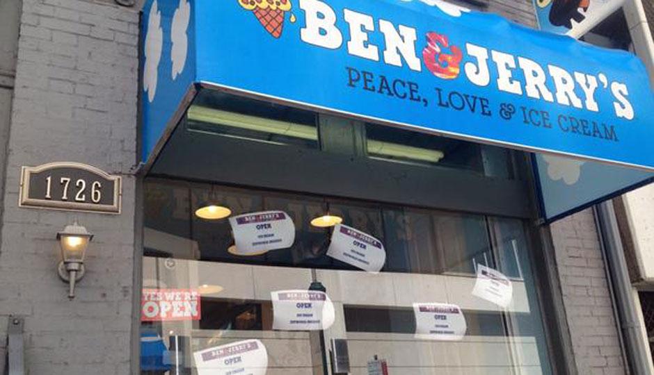 ben-jerrys-now-open-940