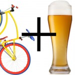 bike and beer 2