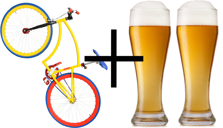 bikes and beers3