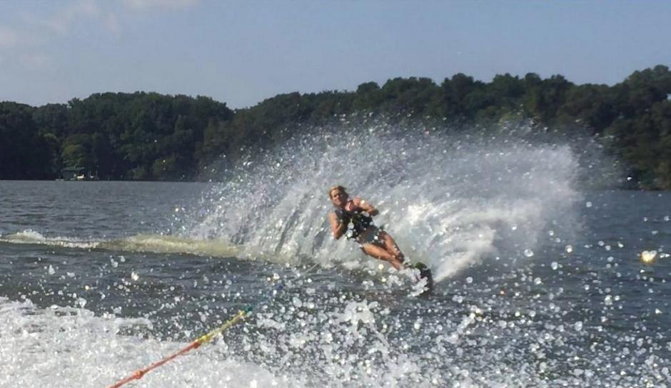 cecily-tynan-wakeboard-surfing-waterski-video