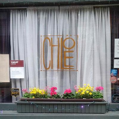 chloe-window-400