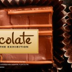 chocolate-exhibition-940