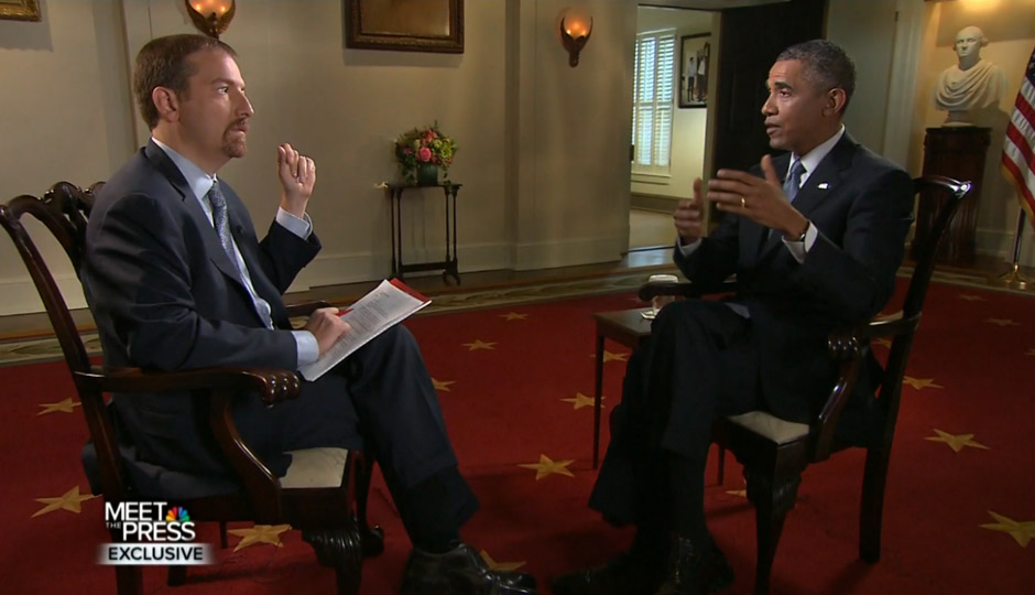 chuck-todd-obama-meet-the-press-debut-940x540