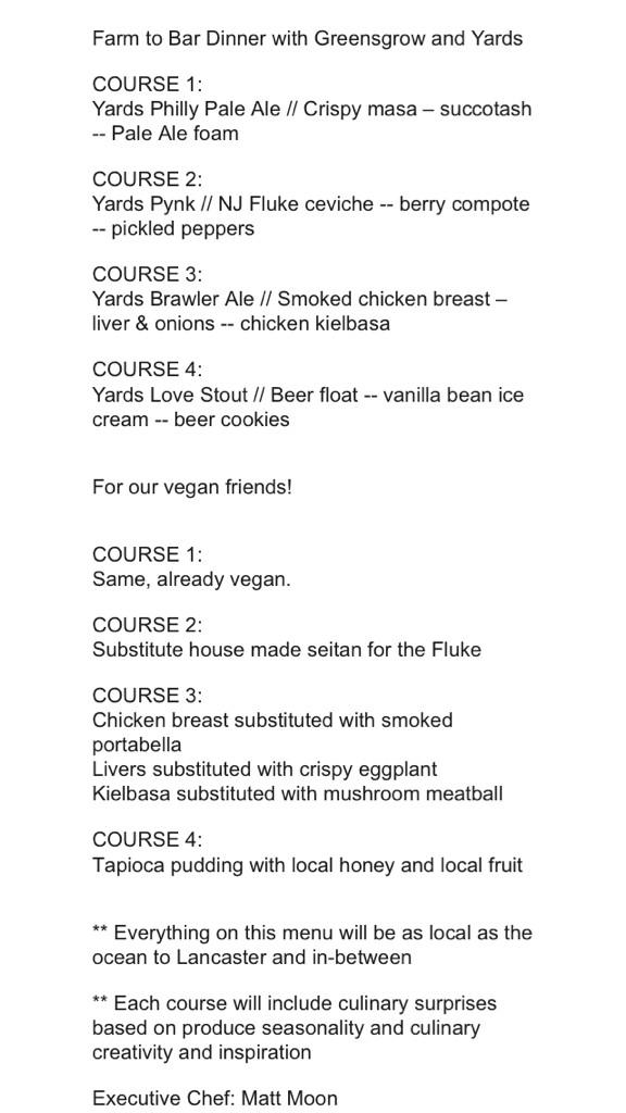 farm-to-bar-dinner-menu