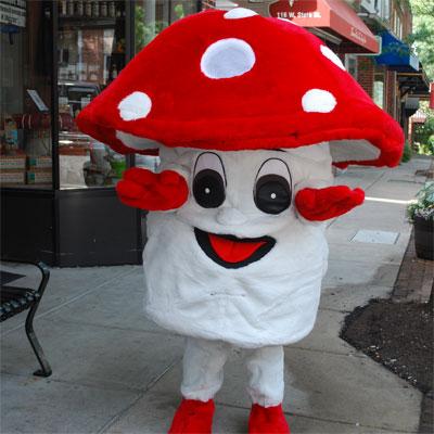 fun-gus-mushroom-mascot