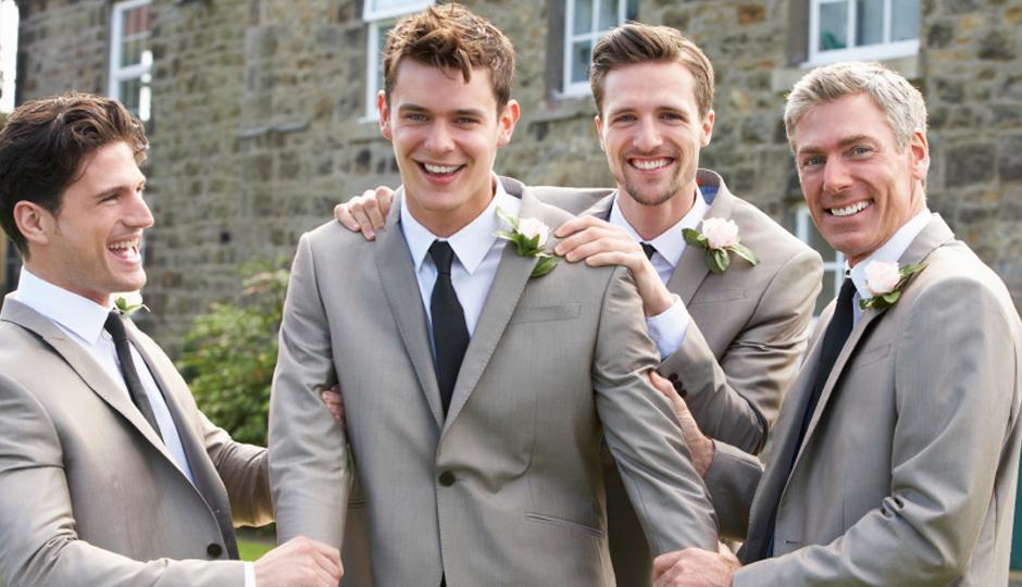groom-USE