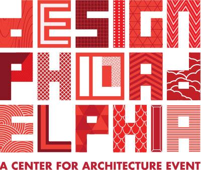 design-philadelphia-logo