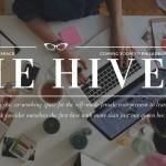 hive-940x540