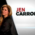 jen-carroll-top-chef-duels