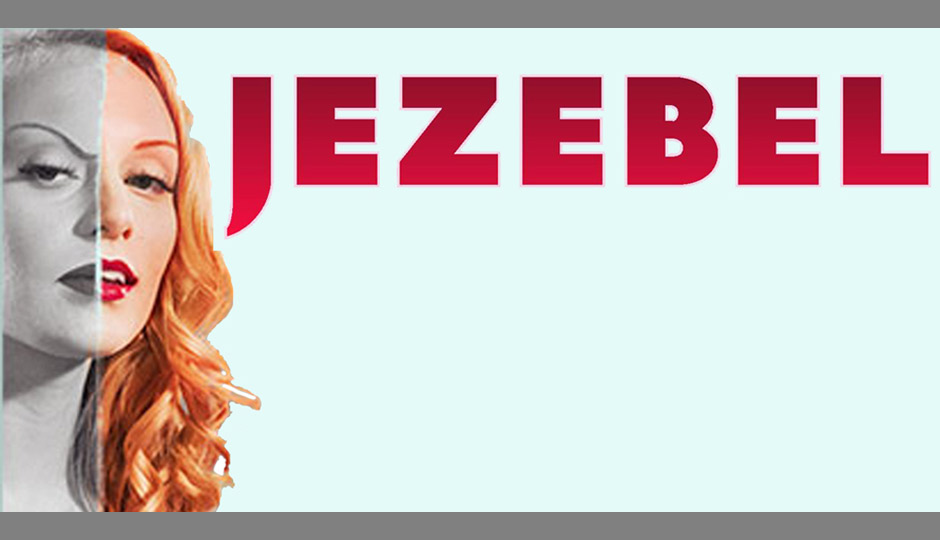 jezebel-log-940x540