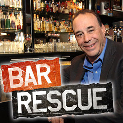 jon-taffer-bar-rescue