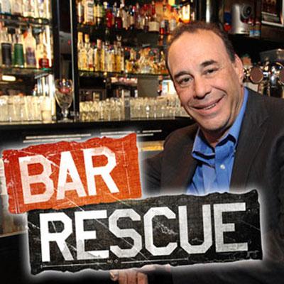 jon-taffer-bar-rescue