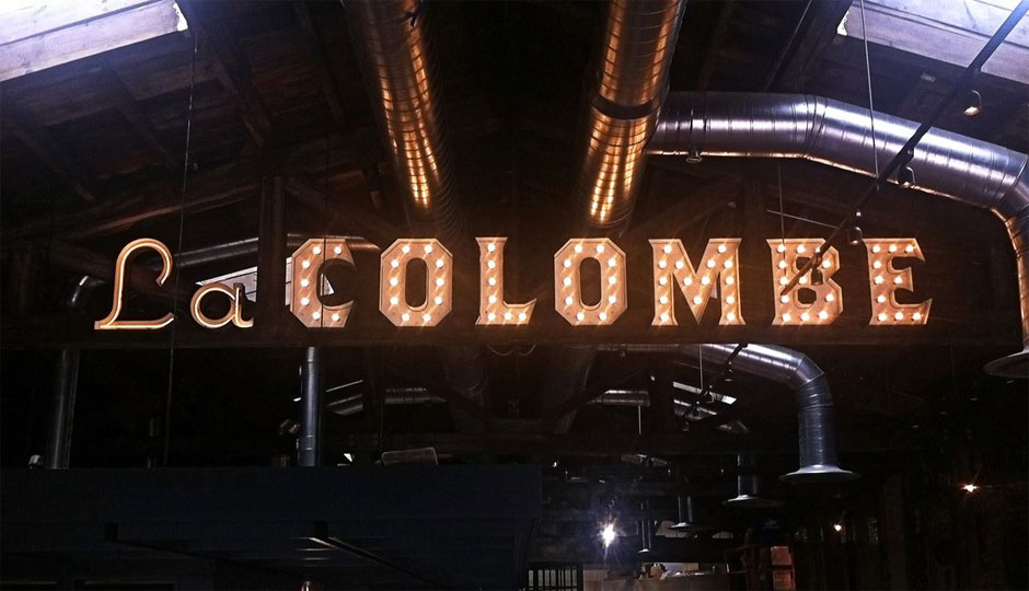 la-colombe-fishtown-sign-940