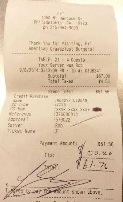 lesean-mccoy-20-cent-tip-pyt