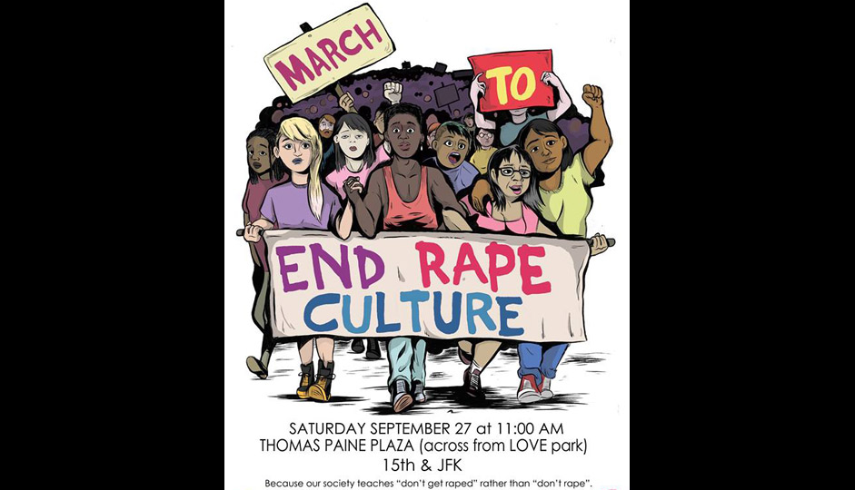 march-to-end-rape-culture-940x540