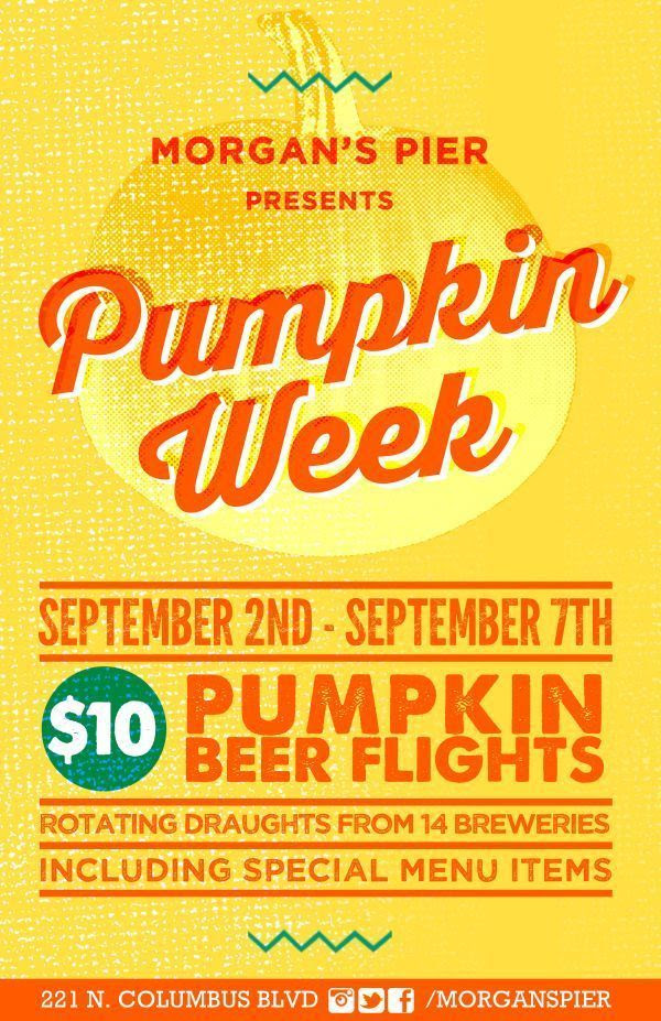 morgans-pier-pumpkin-week